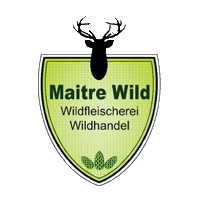 Maitre Wild
